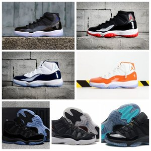 Fashion Basketball Shoes Cheap sale online New Hot Sale in