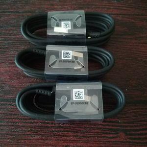 S8 original data line music as millet HUAWEI USB Type-C flash charging fast charging line 1.2 meters free shipping