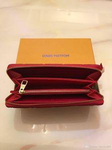 4789new sac à main de haute qualité, sac à bandoulière de mode, sacs à main de haute qualité pour les hommes et women33