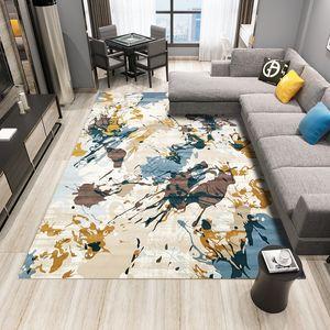 Al por mayor de alfombras precios Gran sala de estar Alfombras compra de alta calidad dormitorios alfombras de alfombras Corporación