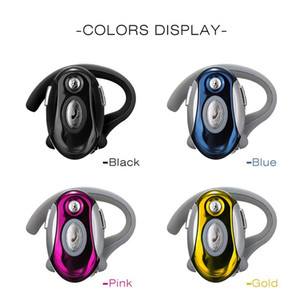 Universal Wireless Bluetooth Headphones H700 Business Handsfree Earphone Folded Noise Cancelling Mic Headset For iPhone Samsung Motorola