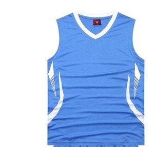 2020 new hot mens basketball sports jerseys men size S, M, L, XL,XXL , 20style good quality,free shipping