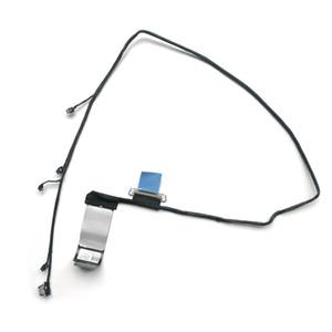 Nuovo cavo LCD portatile originale per Lenovo Yoga 4 Pro 900-13ISK 900-13ISK2 BYG40 EDP Cavo LVDS DC02001X800 DC02001X810