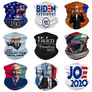 Al por mayor del diseñador de la máscara invierno Nueva Biden gama alta seda regalo Biden Máscara Mantón cuatro estaciones Super Cara Biden raso máscara # 549