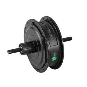 BAFANG Hub Motor 500W Cassette Electric Bike Hub Motor RMG020. 500. DC 8fun Ebike Rear Wheel Hub Motor Mtb 138mm