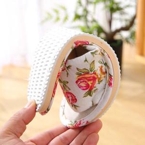 Primavera Mulheres Autumn Chinelo interior Piso macio Casal Roupa Slipper Lightweight Unisex Quarto Shoes Ladies Linho Flip Flops