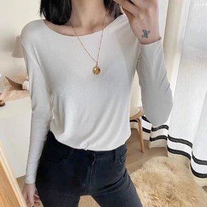 Designer tops été des femmes blouse tops blouses Vente chaude gros 2020 Nouveau printemps meilleure vente chaude Party simple, ENJA ENJA ENJA