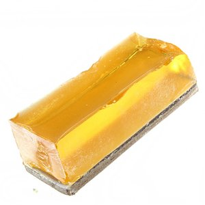 Carton Rosin For Electric Soldering Iron Soft Solder Welding Fluxes Scaling Powder for industrial supplies MRO