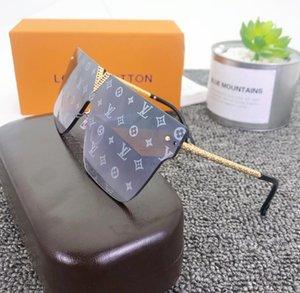 2019 Hip Hop Ретро Маленькие круглые солнцезащитные очки Женщины Vintage стимпанк солнцезащитные очки Мужчины прозрачные линзы Rhinestone Солнцезащитные очки UV400