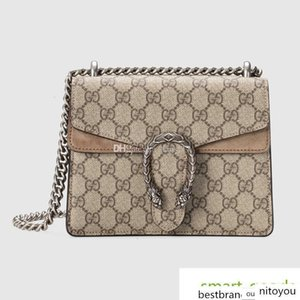 400249 11710 Womens Designer Luxury Handbags Purses Handbag Wallet Shoulder Tote Clutch Flap Backpack