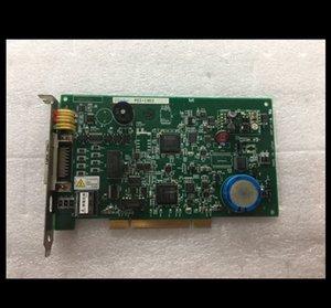 N8011239 lnterface pci-1903 için Çalışma Mükemmel Test% 100