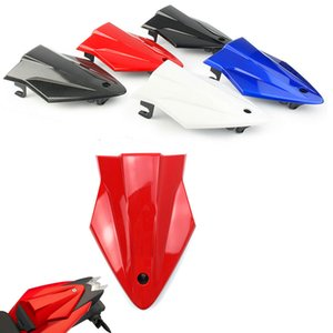 Motorcycle Rear Seat Cover Cowl Fairing For BMW S1000RR 2015-2018
