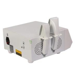 Butt vakum terapi makinesi vakum terapi kalça makine vakum terapi kalça ev kullanımı için makine SICAK satış kaldırma