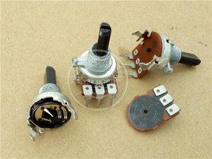 Encoder potenziometro Taiwan prodotto 161 Vertical Encoder 24 Punto Acqua calda Organo potenziometro