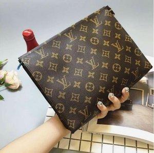 Fashion women's clutch bag Luxary Leather women envelope bag clutch evening bag female Clutches Handbag