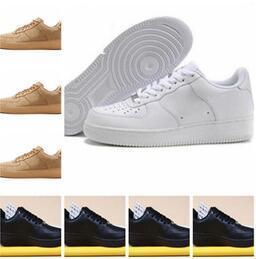 높은 품질의 최신 남성 패션 낮은 최고 흰색 강제 신발 신사 숙녀 검은 중립 높은 가기 캐주얼 신발 중립처럼