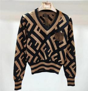 2019 봄 여성 의류 로파 드 mujer 여자는 긴 소매 오픈 워크 니트 스웨터 캐시미어 스웨터 여성의 팜므 카디건 스웨터 풀 꼭대기에 오른다
