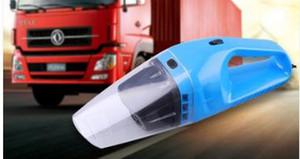 Auto mit Vakuum Autowasch Auto speziellem starken Fahrzeug Saugschicht stark klein