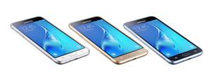 2020 الخليوي تجديد الأصلي سامسونج J3 2016 J320F رباعية النواة 1.5G RAM 8G ROM 5 بوصة واحدة سيم 4G LTE الهاتف الذكي