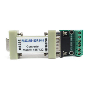 485/422 komünikasyon veri dönüştürücü 50 adet / çok Seri RS232