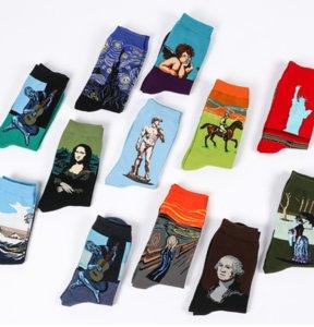 Fashion Mens Designer Socks with Printed 2020 New Arrival Men Women High Quality Sports Socks Streetwear Mens Underwear