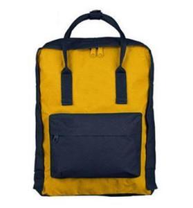 2020 новая швеция рюкзак молодежного студента школа мешка спорт на открытый воздух водонепроницаемого материала бегущего bagpacks мешок груз падение