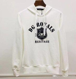 Lil Peep svago allentato stampato set jersey hip-hop uomini felpe O collo lungo degli uomini manica della camicia dei vestiti di formato M-XXXL # 0010