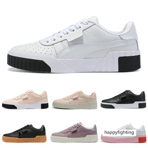 BASKET X DEE RICKY BW Mode Großhandel billig Sneaker für Männer Frauen Lauf Skate Sportschuhe 36-45