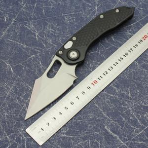 9cr18mov lame ABS champ poignée outil de survie couteau de pêche alpinisme chasse en plein air outil EDC