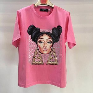 Женская футболка случайные хорошо футболку Размер один размер Удобный Теплый WSJ009 # 112977 lucky049KI9