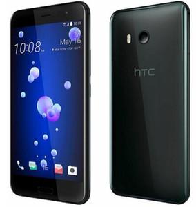 Écran débloqué d'origine pour HTC Desire U11 Octa-core 5.5 '' pour HTC Desire U11 avec une mémoire vive unique (RAM) de 64 Go, avec un appareil photo NFC 13MP remis à neuf, téléphone portable