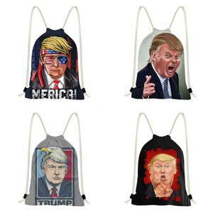 Trump- Kadın Minimalist Crossbody Çanta Küçük Omuz Çantası Messenger Çanta Bez Çanta Trump Bolsas Feminina Sac Pp-421 # 788