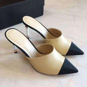 mulheres slingbacks sandálias designer de gladiador mulheres sapatos pretos Nu vermelho luxuoso branco sensuais saltos altos extrema bombas