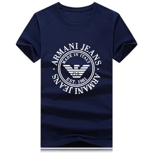Hommes en gros marque T-shirt streetwear manches courtes taille plus tee mens designer concepteur vintage imprimer top t shirt outdoor streetball top