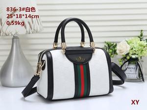 2019 Vente en gros - Sacs à main pour femme à la mode nouvelle sac à dos Drop Shipping Designer Handbags Hottest Totes Luxury Handbag véritable