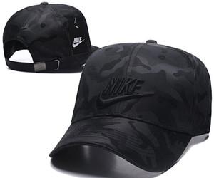 Горячая мода Snapback Cap Бейсболка Для Мужчин Женщин Casquette Спорт Хип-Хоп Мужская Женская Баскетбольная Шапка регулируемая костяного gorra snapbacks