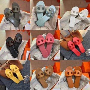 Mode 2020 Sommer-Frauen-Knöchel-Strrap Sandelholz-Plattform-Quadrat-Absatz Drucken Sexy Hochzeit Damen Schuhe De Mujer Ct4 # 562