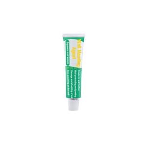 Wall Mending Agent Repair Cream Latex Paint Waterproof Gypsum Valid Mouldproof Crack Nail Hot Sale