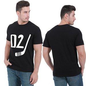 F1 T-shirt pour hommes 2020 l vêtements, plus la taille pour plus de femmes shorts d'été sportswear veste à capuche de haute qualité