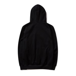 Unisex Womens Mens Oversize Designer Hoodie Fashion Brand Jumper Luxury Sweatshirt Simple Style Basic 3 Colors Streetwear Casual B102249Z