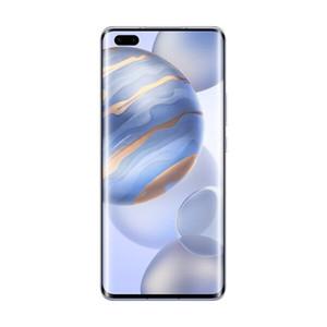 "Original Huawei Honor 30 Pro Plus 5G Mobile Phone 8GB RAM 256GB ROM Kirin 990 Octa Core Android 6.57"" 40.0MP Face ID Fingerprint Cell Phone"