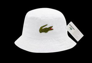 2019 marca Diamantes balde chapéus para homens Dobrável ao ar livre polo Caça Pesca mens esportes hip hop bobs gorras ossos Campeão Pescador caps