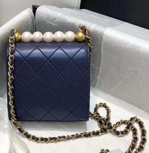 Atacado de melhor qualidade bolsa design original, handag luxo, carteira, 3colors 2styles escolhido, feita por bezerro, pele de cordeiro, pele de crocodilo, entrega rápida