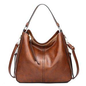 Sale Discount Quality Women Bag Handbag Shoulder bag Women hot designer messenger bag crossbody bags shopping purse clutches 40780