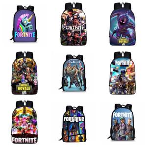 2020 Nueva Ortopedia mochilas impermeables Ackpacks para adolescentes cabritos de las muchachas Ackpack Escuela de Niños Ags Mochila J190614 # 187
