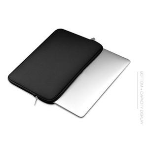 Style1 Laptop Sleeve 14, Housse ordinateur portable 15,6 pouces 13.3 Housse MacBook Pro 13