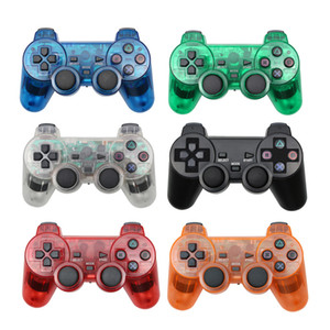 PS2 Game-Controller PS2 Wireless Gamepad 2.4g Gamepad