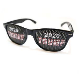 Donald Trump 2020 Sunglasses Designer America General Election Biden Supplies Summer Outside Sun Glasses Beach Sunglasses D6512