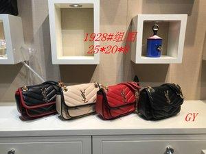 Design-Marken-Art- Wallet Kleine Portemonnaie weibliche kurze Retro Falten ändern Wallet Pure Color Luxus Mini Damen Taschen Fabrik-Preis B104679Y