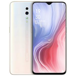 "Original OPPO Reno Z 4G LTE Handy 6GB RAM 256GB ROM Helio P90 Octa Core Android 6.4 ""Vollbild 48MP Face ID OTG Smart Handy"